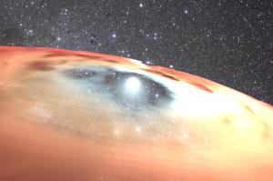 neutron_star_accretion